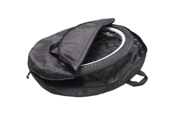 THULE 563 XL Vorderradtasche