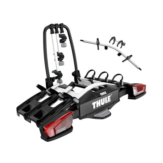 thule 926 velocompact mod 2016 thule 9261 erweiterung 4. Black Bedroom Furniture Sets. Home Design Ideas